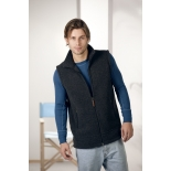 Men's jackets & sweaters