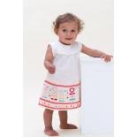 Baby dresses, skirts