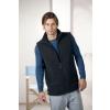 Men's jackets & sweaters