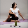 Women's sports & yoga wear