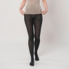 Women's leggings, tights & socks