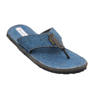 mens-blue-denim-flip-flops-mtfmdnbu.jpg
