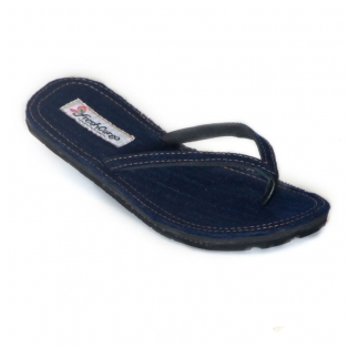 navy-blue-hemp-female-flip-flops.jpg