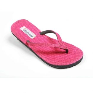 pink-hemp-female-flipflops.jpg