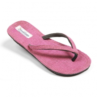 purple-hemp-female-flipflops.jpg