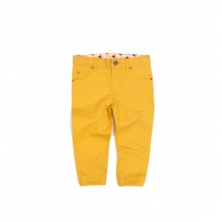 Baby-Sunflower-Jeans-540x720-500x500.jpg