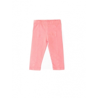 LS03C-Coral-Button-Leggings-450x600.jpg