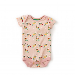 S16067 Cloud Pink Origami Birds Baby Body.jpg