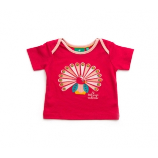 applique_baby_tees_high_tech_large.jpg