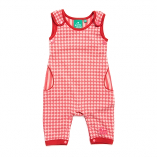 little-green-radicals-baby-grows-little-green-radicals-dungaree-baby-grow-pink-diamond.jpg