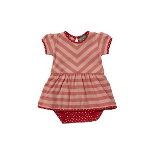 little-green-radicals-zig-zag-dress-baby-coral-stripes-6-9-months.jpg