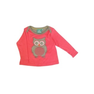 long-sleeve-oscar-owl-top-little-green-radicals-red-organic.jpg