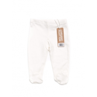 natural-collection-Trousers-540x7201.jpg