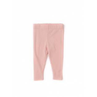 organic-boys-and-girls-leggings-pale-pink-front.jpg