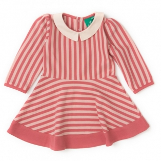 sunset-pink-stripes-forever-dress-little-green-radicals.jpg