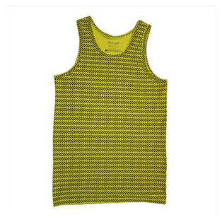 Pantstopoverty Yellow Mens Vest.png