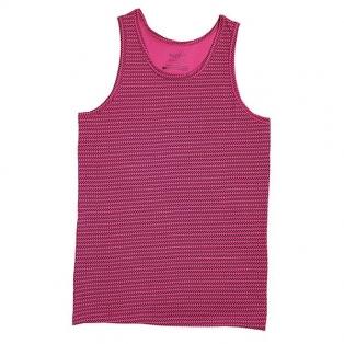 Vest_Pink_Front_HR_fd7cfa43-84ff-4d2a-96dc-1460f1dc4da4_grande.jpg