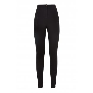 kate-slim-fit-trousers-73b3aeb67531.jpg