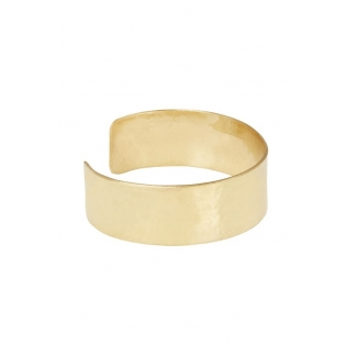 minimal-bangle-ed4a7525fb62.jpg