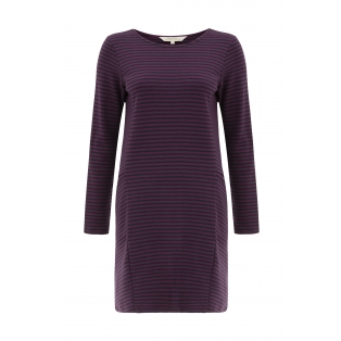 louise-stripe-dress-in-plum-stripe-3605411b9bd3.jpg