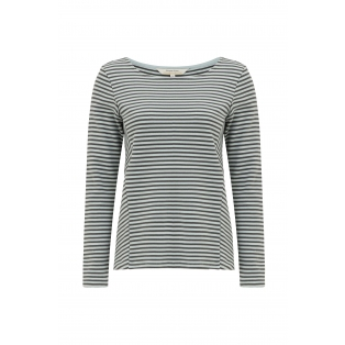 macy-stripe-top-in-grey-stripe-1cfb65e9fb77.jpg