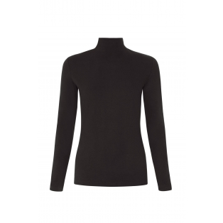 may-turtle-neck-top-in-black-6c35cc77df97.jpg
