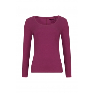 organic-long-sleeve-scoop-top-in-berry-622df84d4346.jpg