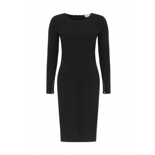 rhea-dress-in-black-ba12d890aa82.jpg