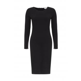 rhea-dress-in-black-ba12d890aa82.jpg
