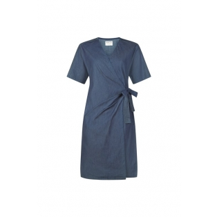bronwen-wrap-dress-in-blue-6406fa7b2e34.jpg