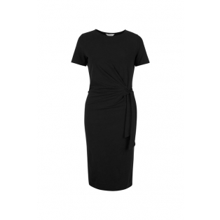 elsa-dress-in-black-b67779799109.jpg