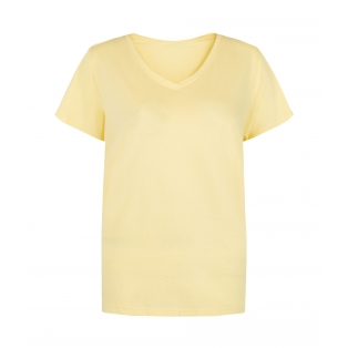 flared-vneck-tee-in-yellow-259826d29067.jpg