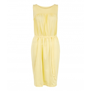 gathered-tie-dress-in-yellow-ed8de14926db.jpg