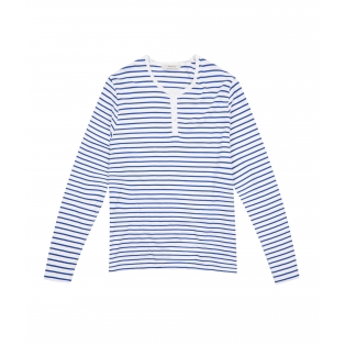lucas-stripe-long-sleeve-tee-in-blue-1fddfb05983c.jpg