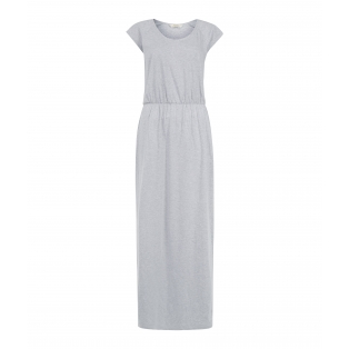 marie-maxi-dress-in-grey-melange-a9112f93eca8.jpg