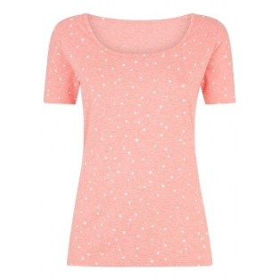 people-tree-stars-pyjama-short-sleeve-tee-coral-flat-fair-trade-clothing.jpg