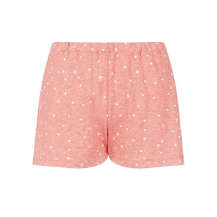 people-tree-stars-pyjama-shorts-coral-fair-trade-clothing.jpg