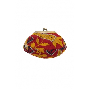recycled-sari-clip-purse.jpg