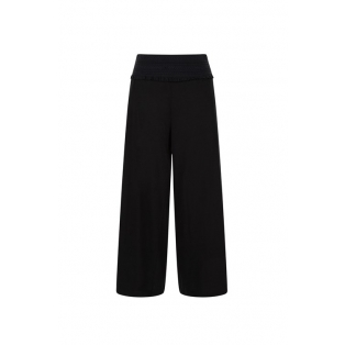 smocking-waist-trousers-in-black-2a066f5d6714.jpg