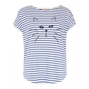 stripe-cat-tee-in-blue-bdadd8a3457f.jpg