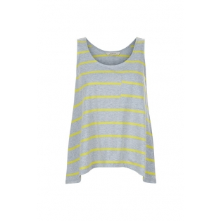 stripe-flared-tank-in-grey-melange-ce0caf442f1e.jpg