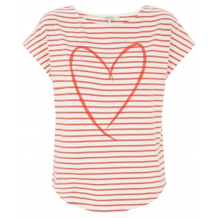 stripe-heart-tee-in-coral-58c4ae169356.jpg