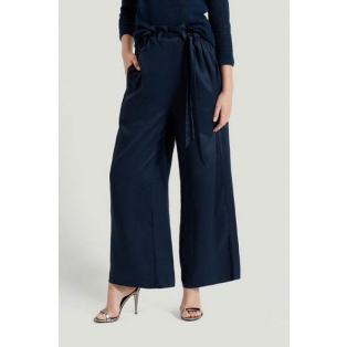 Susie Trousers Navy