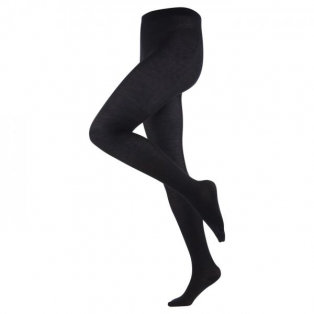 Woolly tights Helene