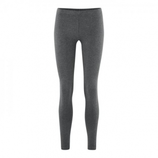 Women's leggings Hella, graphite