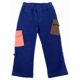 green-nippers-boys-organic-trousers.jpg