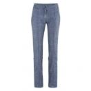 Naiste women summer jeans