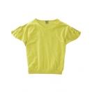 T-shirt Leila