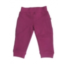 Berry Sweat Joggers