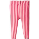 Baby leggings Pink Stripe